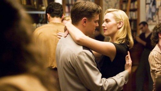 En İyi Leonardo DiCaprio filmleri Revolutionary Road