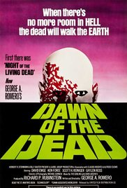 dawn-of-the-dead-1971