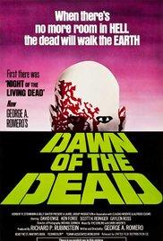 dawn-of-the-dead-1971
