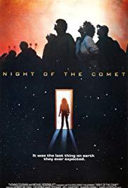 night-comet-23709