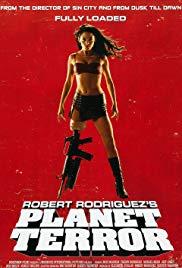 planet-terror-167