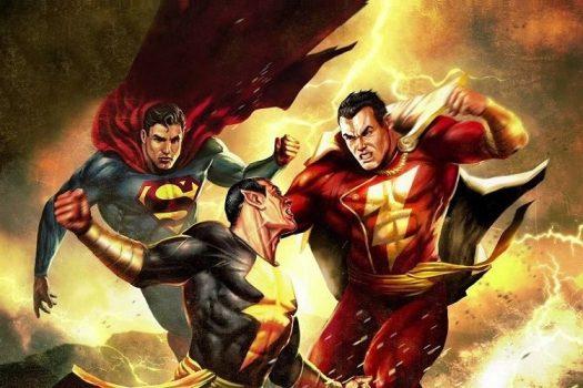 shazam-superman-Copy-750x500