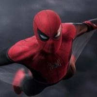 Spider-Man'in MCU'daki Geleceği Nasıl Olacak