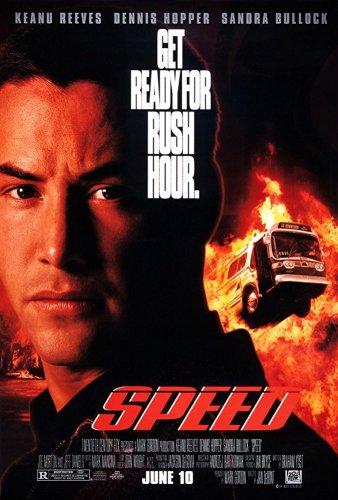 en iyi keanu reeves filmleri speed
