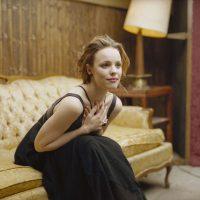 Severek İzleyeceğiniz En İyi Rachel McAdams Filmleri