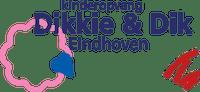 Dikkie_Dik_logo