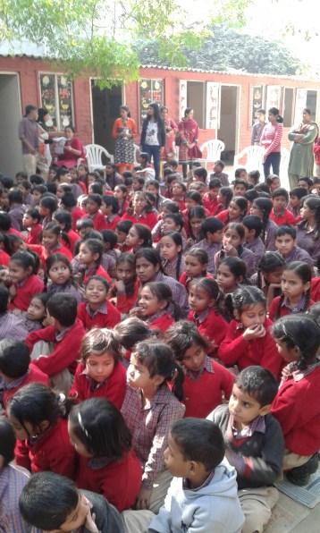 20151119_114817 children;s day