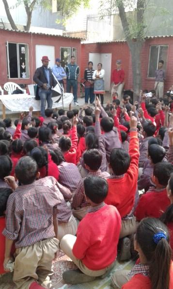 20151119_115443 children;s day