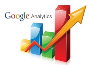 google-analytics1