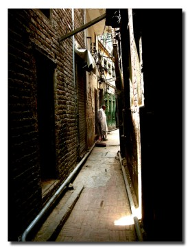 street-in-city