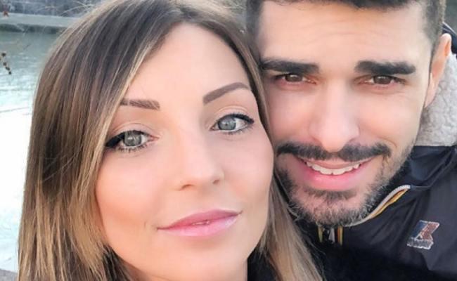 U D Cristian Galella E Tara Gabrieletto Si Sono Lasciati
