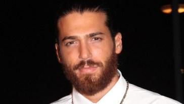 Zorzi geloso di Can Yaman: il messaggio a Tommaso Stanzani