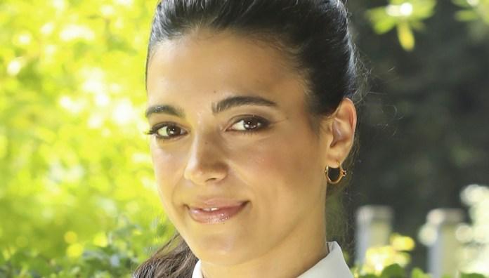 Esther Pantano