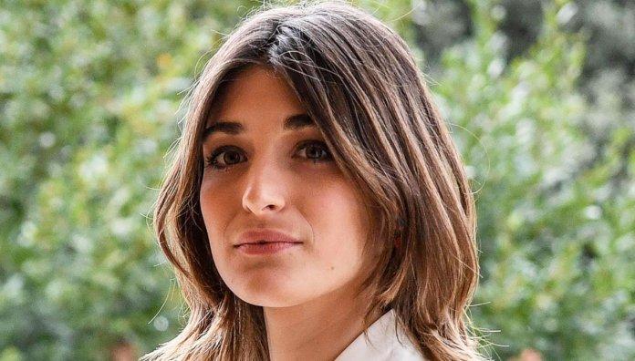 Pilar Fogliatti