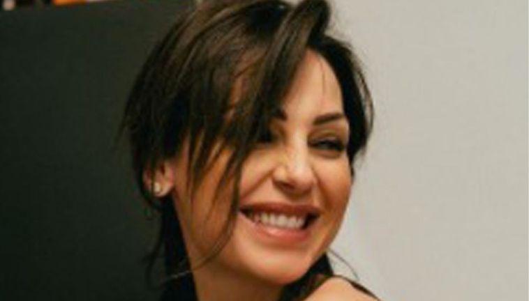 Anna Tatangelo rinata col nuovo amore: come è cambiato il rapporto con Gigi