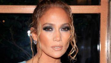 Jennifer Lopez e Ben Affleck fanno sul serio: i piani per il futuro