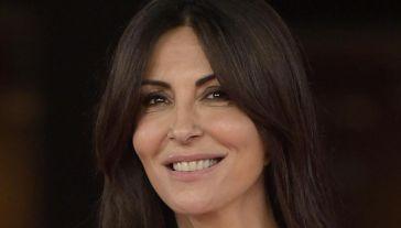 Sabrina Ferilli, splendida 57enne e il suo compleanno indimenticabile