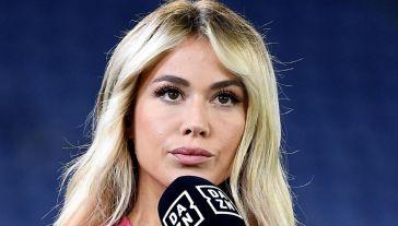 Diletta Leotta potrebbe lasciare DAZN, chi arriverebbe al suo posto