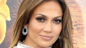 J.Lo e Ben Affleck prevedono un'estate infuocata all'insegna dell'amore