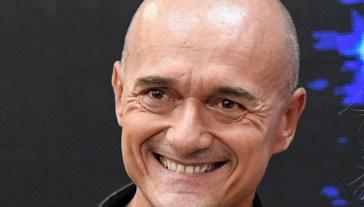 GF Vip 6, il cast voluto da Alfonso Signorini: indiscrezioni