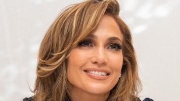 Jennifer Lopez, 52 anni all'insegna dell'amore: i festeggiamenti