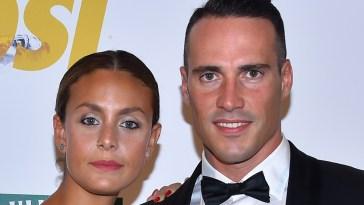 Martina Carraro e Fabio Scozzoli, campioni nella vita e a Tokyo 2020