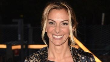 Simona Branchetti sostituisce Federica Panicucci con Morning News