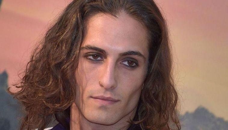 Damiano, Giorgia Soleri si prende una pausa dai social dopo le critiche