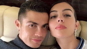 Cristiano Ronaldo e Georgina, dentro la casa super lusso di Torino che presto lasceranno