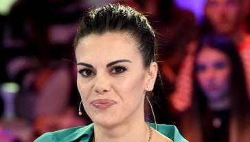 Detto Fatto, Bianca Guaccero torna in tv e omaggia Raffaella Carrà