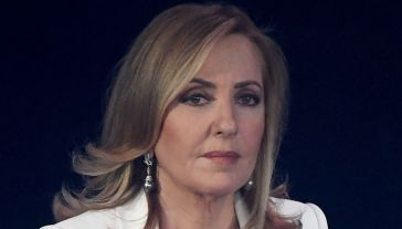 Barbara Palombelli replica alle critiche: perché ormai è troppo tardi