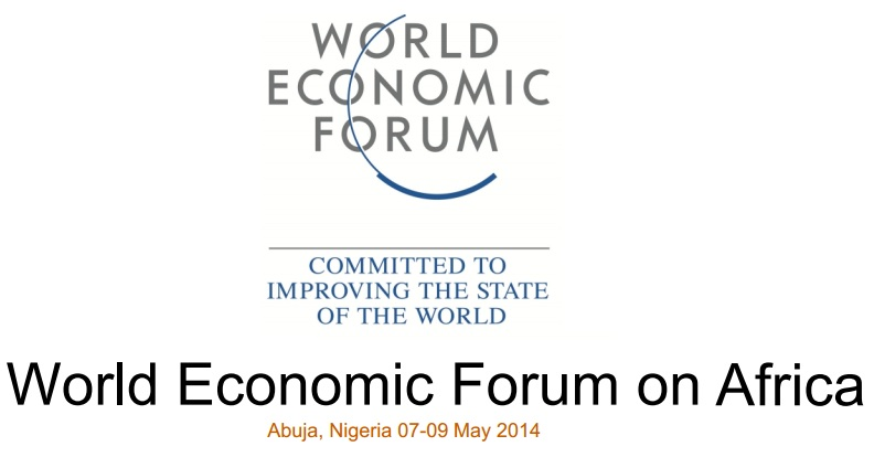Abuja, Nigeria host the World Economic Forum on Africa