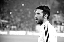 Juventus - Torino 2-1