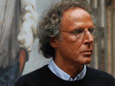 Jean-Fabien Spitz (Paris 1)