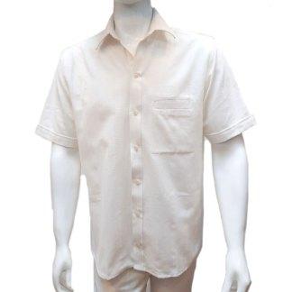 Camisa Playera
