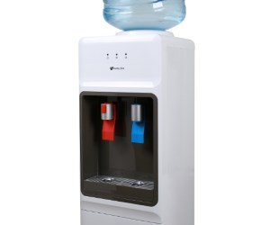 Avalon Top Loading Hot And Cold Water Dispenser   Best Hot Water Dispenser  For Office