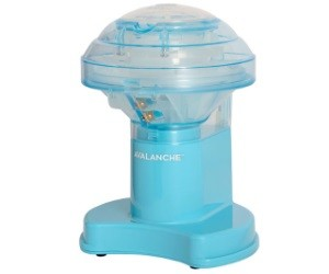 Victorio Kitchen Time for Treats Ice Shaver Review
