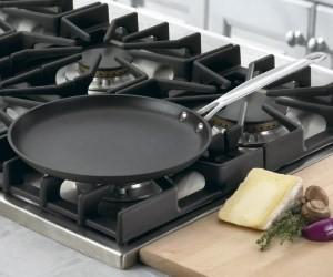 Cuisinart 623-24 Chef's Classic