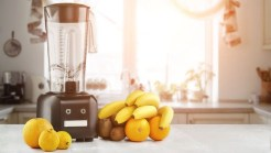 Best Blender for Juicing in 2019