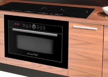 Master Chef 5 Ovens in 1 Review