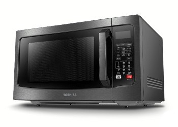 Toshiba EC042A5C-BS Review