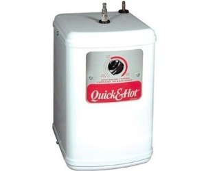 Anaheim AH-1300 Hot Water Dispenser