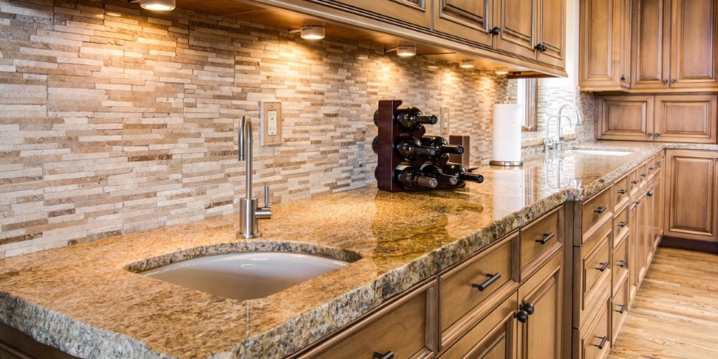 Best Granite Sealer