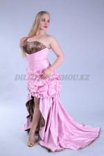 2472 вечернее платье
