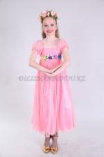 0301. Вечернее платье (Натали)