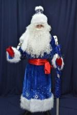 2700 Дед Мороз