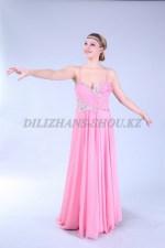 2469 вечернее платье