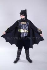 0693. Бэтмен