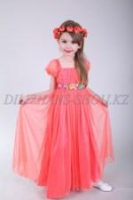 0303-3. Вечернее платье (Натали)