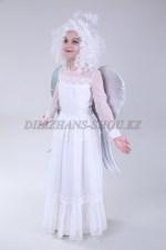 992r детский ангелочек (8)